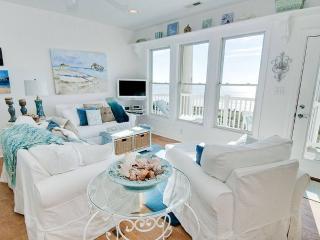 Nice 3 bedroom Salter Path Condo with Internet Access - Salter Path vacation rentals