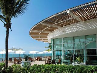 Mayan Palace Mazatlan - Mazatlan vacation rentals
