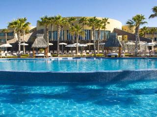 One BR  5* Beach & Golf resort Puerto Pensasco - Puerto Penasco vacation rentals