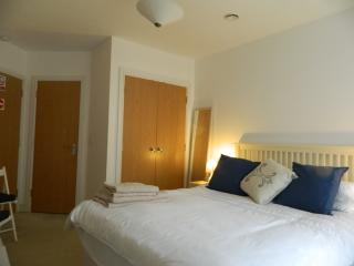 Romantic 1 bedroom Southampton Bed and Breakfast with Internet Access - Southampton vacation rentals
