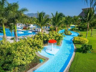Vidanta Acapulco - Acapulco vacation rentals