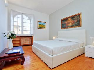 Rome Apartment Holiday Rental 3BR/2B WIFI SAT TV - Rome vacation rentals