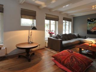Jordaan Residence - Amsterdam vacation rentals