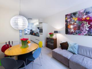 Kings Residence - Amsterdam vacation rentals