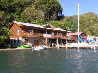 Sail Inn - East End vacation rentals