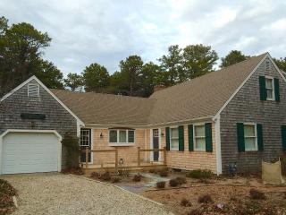 ASP-901 - Eastham vacation rentals