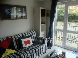 7 Fife Court - Cowes vacation rentals