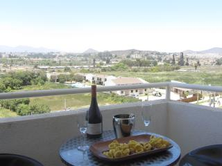 Apartment near Casino Swimmingpool La Serena Beach - Coquimbo vacation rentals