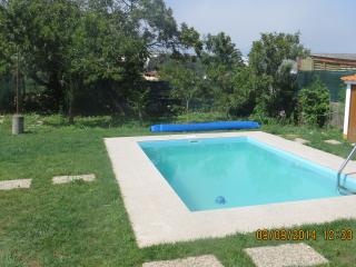 Grandmother's House with Private Pool - Espinho vacation rentals