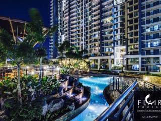 Flair Towers Condominium - Manila vacation rentals