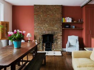 Bridgeman Road - London vacation rentals