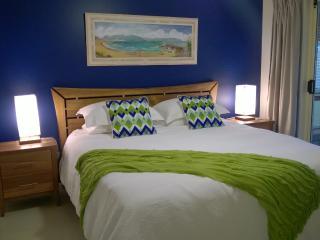 Kingscliff Family Beach Holiday House - Kingscliff vacation rentals