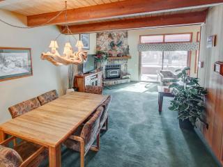 Winterset #31 - Mammoth Lakes vacation rentals