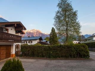 LLAG Luxury Vacation Apartment in Bischofswiesen - 5909 sqft, ideal, quiet, central (# 4885) - Bischofswiesen vacation rentals