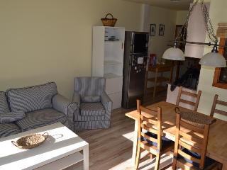 Ref. 046 - FONT ROMEU - VIA III - Font-Romeu vacation rentals