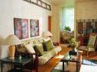 Sommerville Court Motel B&B- Nixon/McLeod Suite - Lucknow vacation rentals