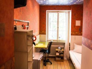 Guest Room in Freiburg im Breisgau -  (# 9344) - Freiburg im Breisgau vacation rentals