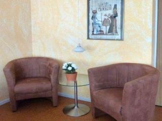 Vacation Apartment in Freiburg im Breisgau - 538 sqft, Living / sleeping area, max. 3 persons (# 9394) - Nimburg vacation rentals