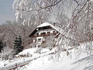 Sterngut - Unterach am Attersee vacation rentals