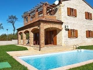 Pula/Vodnjan - Miedes de Aragon vacation rentals