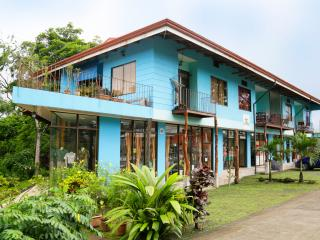 CDCR The Riverbank 1 & 2: Your Oasis in La Fortuna - La Fortuna de San Carlos vacation rentals