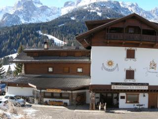 Residence La Pineta - Padola vacation rentals