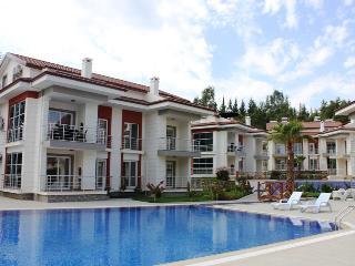 Körfez Garden A3 - Fethiye vacation rentals