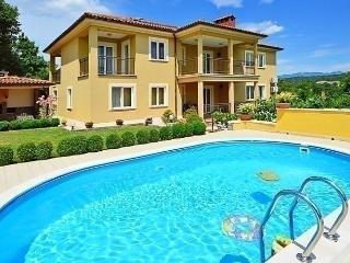 Kate - Matulji vacation rentals