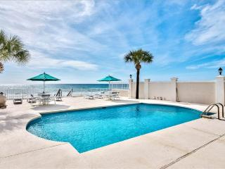 Its About Time - Miramar Beach vacation rentals