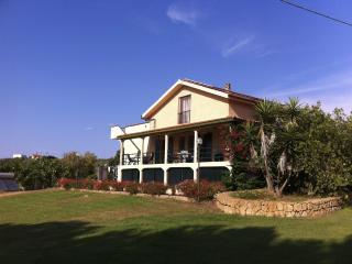 Comfortable 1 bedroom Condo in Alghero - Alghero vacation rentals