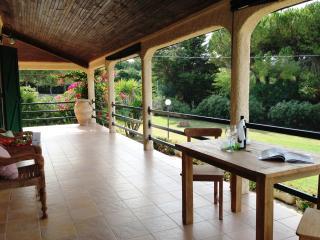 Comfortable Alghero vacation Condo with Internet Access - Alghero vacation rentals