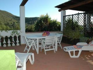 Perfect 2 bedroom House in Marina Di Campo with Television - Marina Di Campo vacation rentals