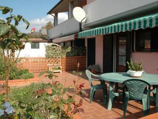 Beautiful 2 bedroom House in Capoliveri - Capoliveri vacation rentals