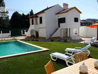Nice 2 bedroom Alcobaca House with Internet Access - Alcobaca vacation rentals