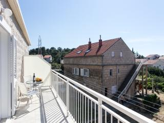 Apartments Dubrovnik Cavtat-One-Bedroom Apartment - Cavtat vacation rentals