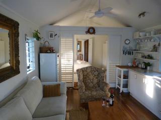 Mullaway Beach Holiday Cabins - Mullaway vacation rentals
