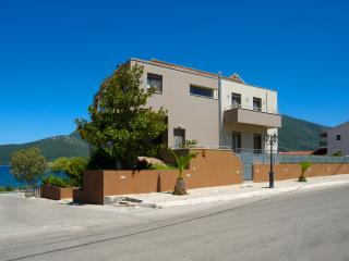Nice 3 bedroom Condo in Sami - Sami vacation rentals