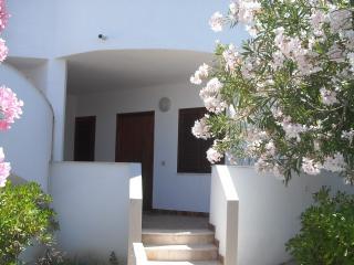Appartamento a meno di 30 mt dal mare - Lido del Sole vacation rentals