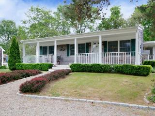 16 Piney Point Drive - Centerville vacation rentals