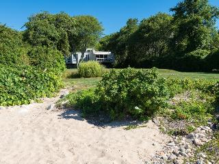 Nice House with Deck and Internet Access - Mattapoisett vacation rentals
