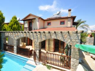Villa Isilti - Fethiye vacation rentals