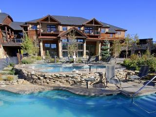 Grand Timber Lodge Vacation Rental Available - Breckenridge vacation rentals