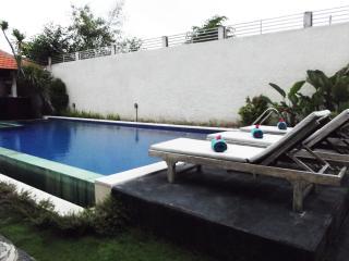 Legian Living House - Kuta vacation rentals