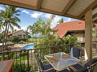 Luana Kai #B-314 - Kihei vacation rentals