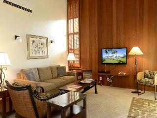 Beautiful Condo with Internet Access and A/C - Wailea vacation rentals