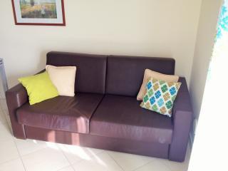 Très bel appartement Riva Ligure 150m de la mer. - Riva Ligure vacation rentals