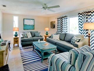 Angelfish and to Paradise!!! - Anna Maria vacation rentals