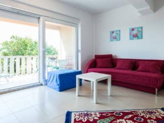 Romantic 1 bedroom Apartment in Sveti Petar - Sveti Petar vacation rentals