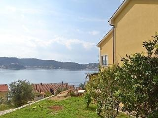 Rab/Supetarska Draga - Supetarska Draga vacation rentals