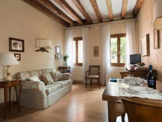 San Polo II - Venice vacation rentals
